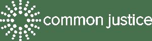 cj logo@2x-1